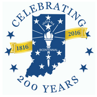 bicentennial-logo-200x200