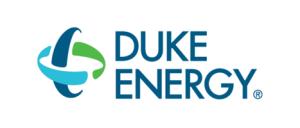 duke-logo-467x200