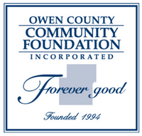 occf-logo-200x191