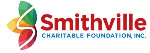 smithville-logo-568x200