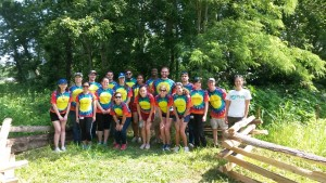 boston-co-op-volunteers-with-oeding-june-2016